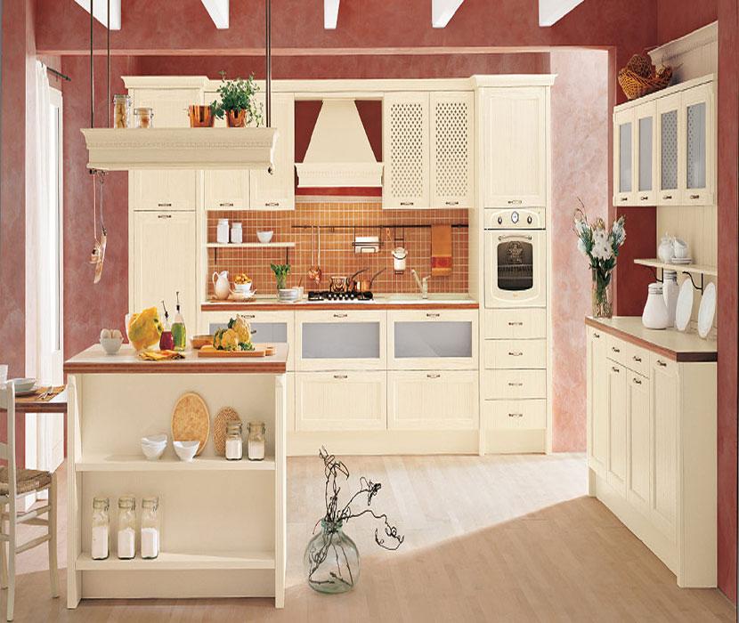 arredamento-modena-stile-classico-cucina