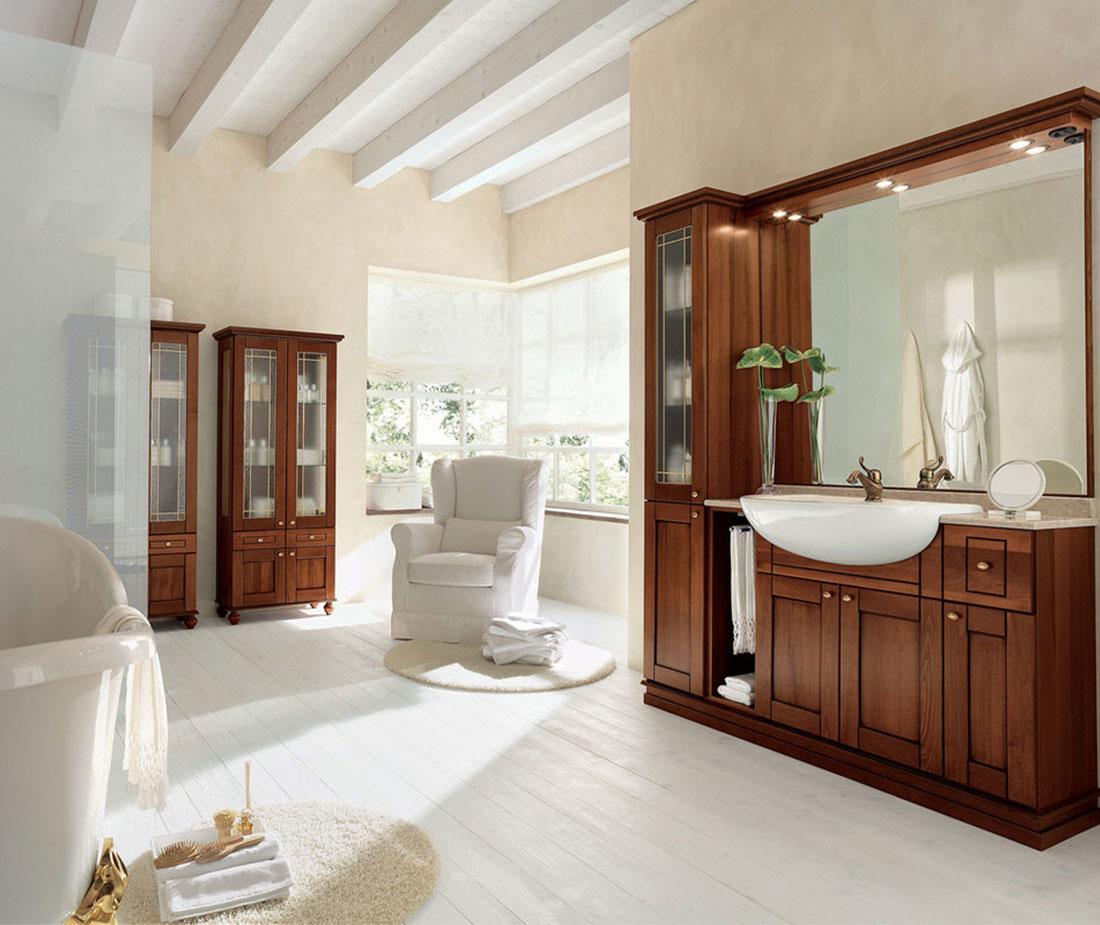 bagno-prodotti-arredamento-modena