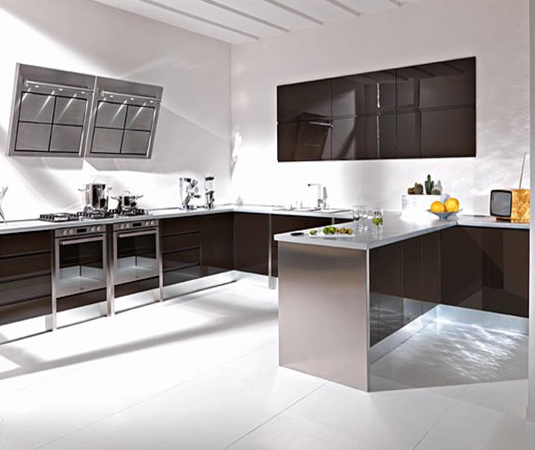 cucina-moderna-prodotti-arredamento-modena