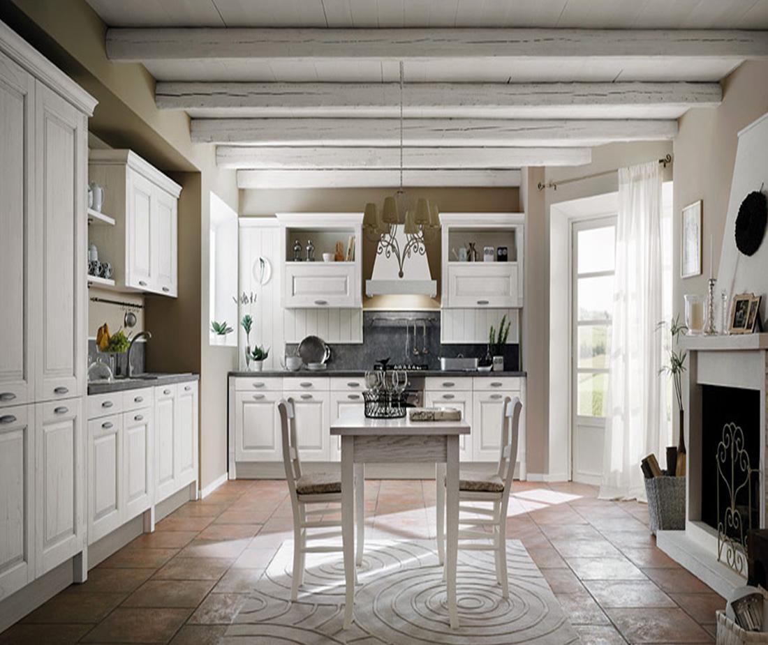 cucina-classica-prodotti-arredamento-modena