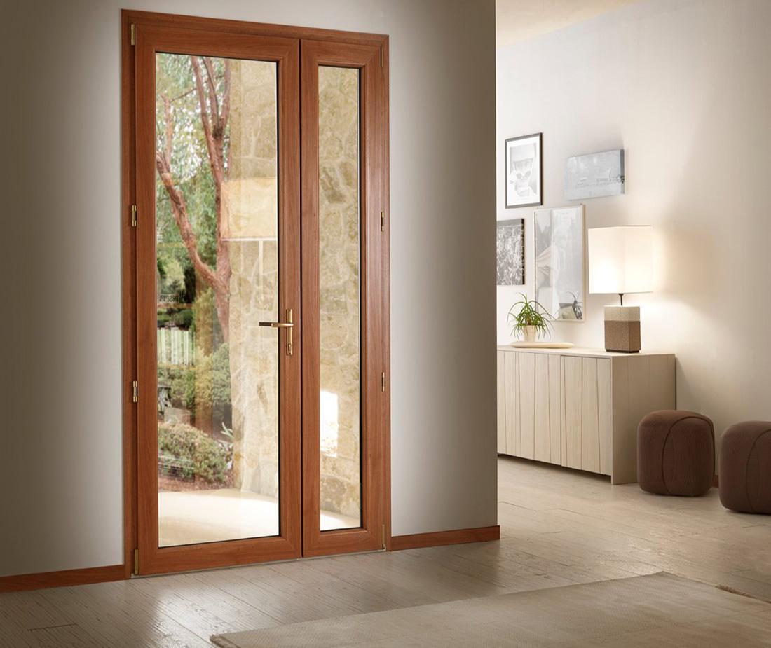 porta-finestra-prodotti-arredamento-modena-magica-arreda