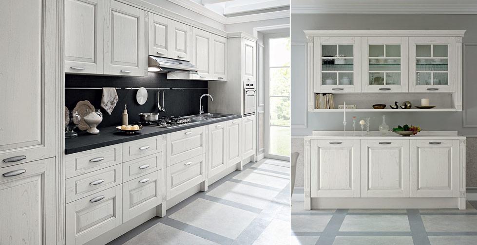 cucina-arredamento-classico-laccato-bianco