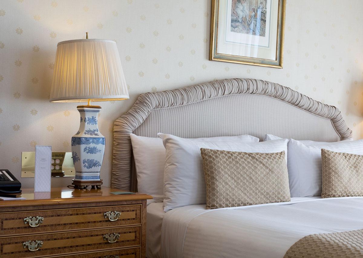 Camera da letto: le soluzioni più creative ed economiche ...