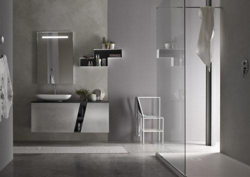 Arredamento bagni magica arreda arredamento casa a modena
